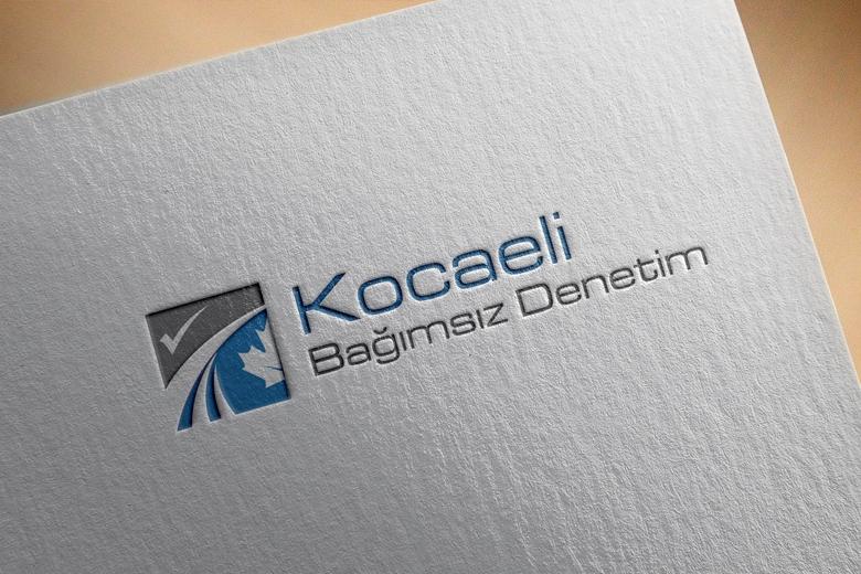 Kocaeli Bağımsız Denetim A.Ş. Logo